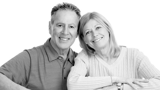 Dental Implants AXIS Dental Brampton