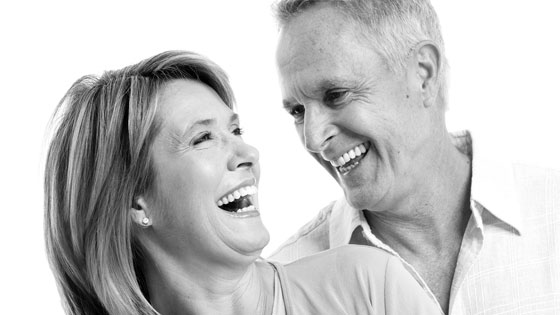 AXIS Dental Brampton Low Cost Dental Implants