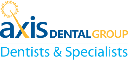 AXIS Dental Group Dentists and Specialists Brampton
