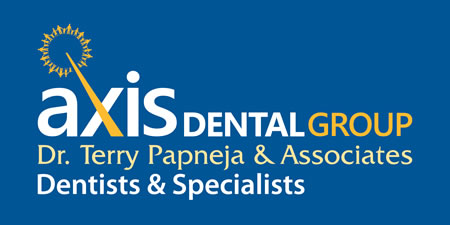 AXIS Dental Group