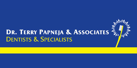 Dr. Terry Papneja & Associates